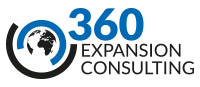 Exco360